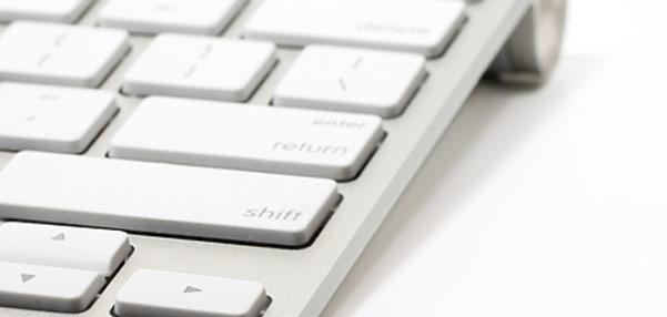 BTW-correctie vóór 1 april voorkomt rente